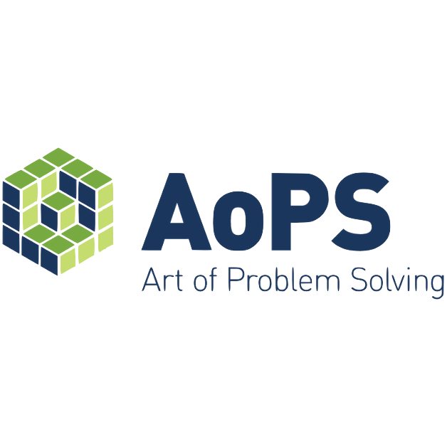 Art Of Problem Solving Logo
