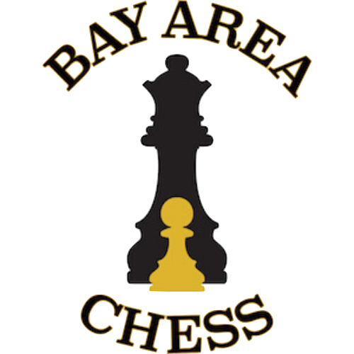 Bay Area Chess Logo
