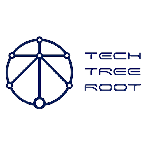 A banner image of Tech Tree Root